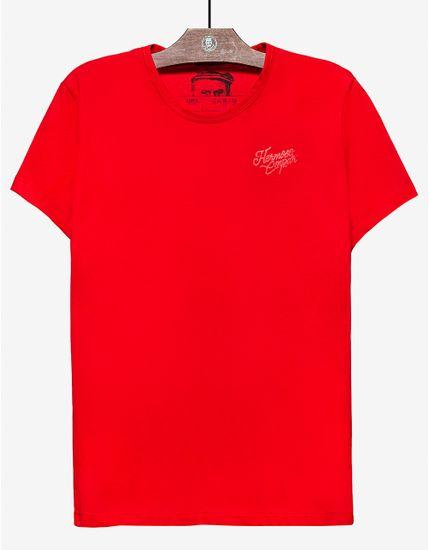 1-t-shirt-vermelha-104273