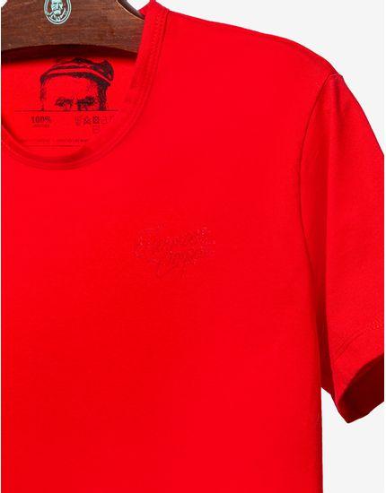 3-t-shirt-vermelha-104273
