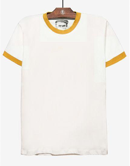 1-t-shirt-off-white-gola-e-punhos-amarelos-104608