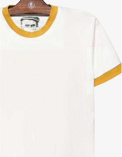 3-t-shirt-off-white-gola-e-punhos-amarelos-104608