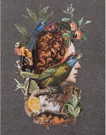 3-t-shirt-nature-104631