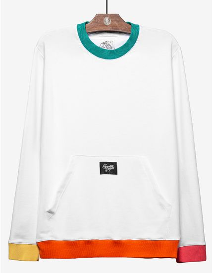 1-moletom-branco-gola-turquesa-punhos-coloridos-700213