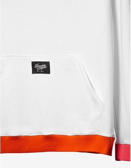 3-moletom-branco-gola-turquesa-punhos-coloridos-700213