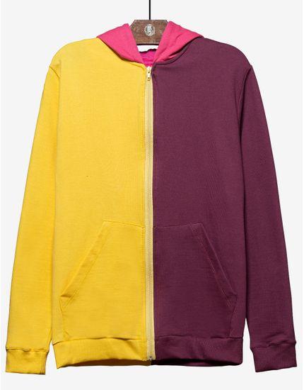 1-moletom-colorblock-amarelo-e-vinho-700189