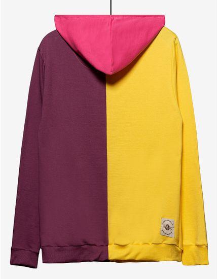 2-moletom-colorblock-amarelo-e-vinho-700189