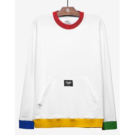 1-moletom-branco-gola-e-punhos-coloridos-700211