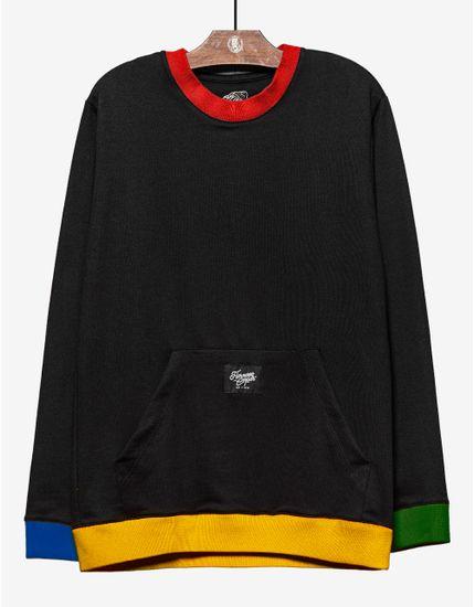1-moletom-preto-gola-e-punhos-coloridos-700210