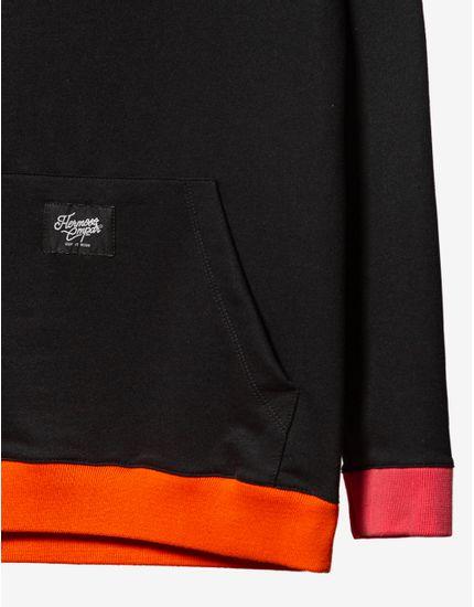 3-moletom-preto-gola-turquesa-punhos-coloridos-700212