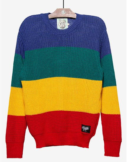 1-tricot-colorful-700231