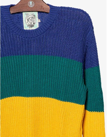 3-tricot-colorful-700231