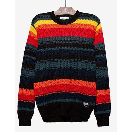 1-tricot-stripes-700228