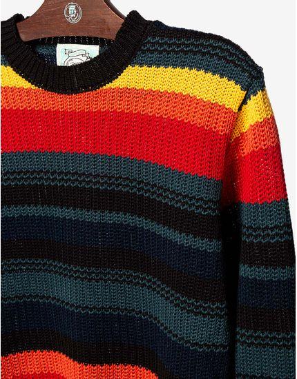 3-tricot-stripes-700228