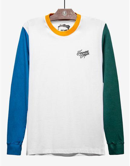 1-t-shirt-branca-manga-longa-azul-e-verde-104415