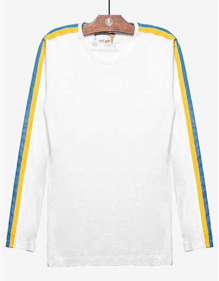 1-t-shirt-manga-longa-branca-com-listra-nos-ombros-104419