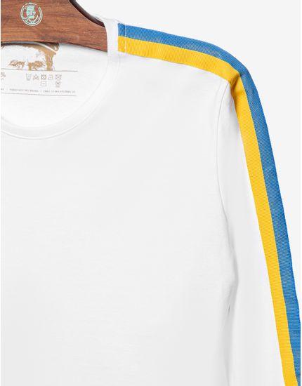 3-t-shirt-manga-longa-branca-com-listra-nos-ombros-104419