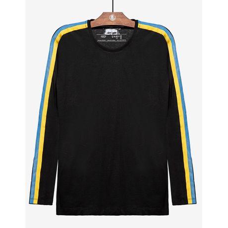 1-t-shirt-manga-longa-preta-com-listras-nos-ombros-104420