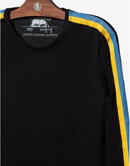 3-t-shirt-manga-longa-preta-com-listras-nos-ombros-104420
