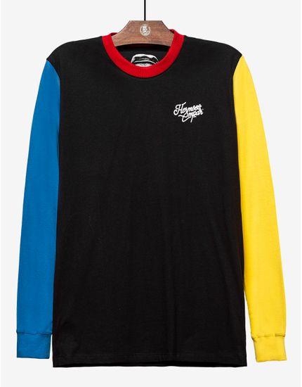 1-t-shirt-preta-manga-longa-azul-e-amarela-104416