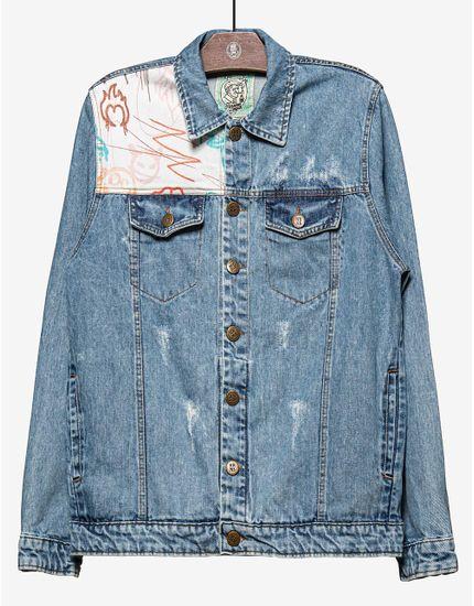 1-jaqueta-jeans-700111