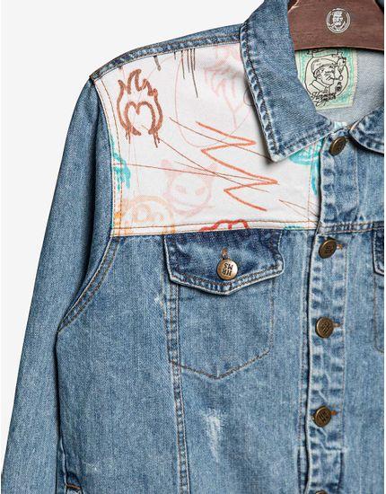 3-jaqueta-jeans-700111