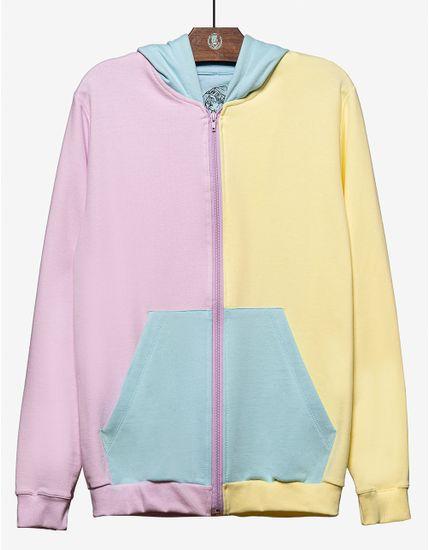 1-moletom-pastel-colors-amarelo-e-rosa-700195