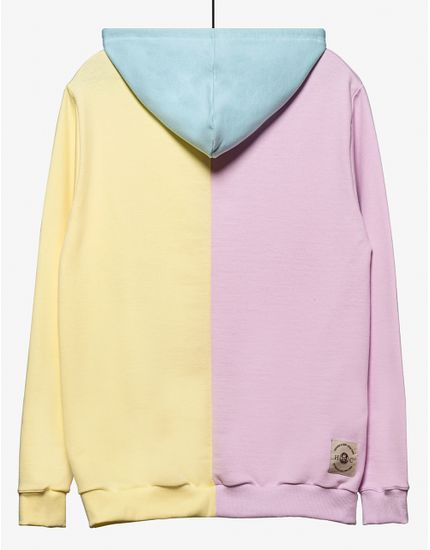 2-moletom-pastel-colors-amarelo-e-rosa-700195