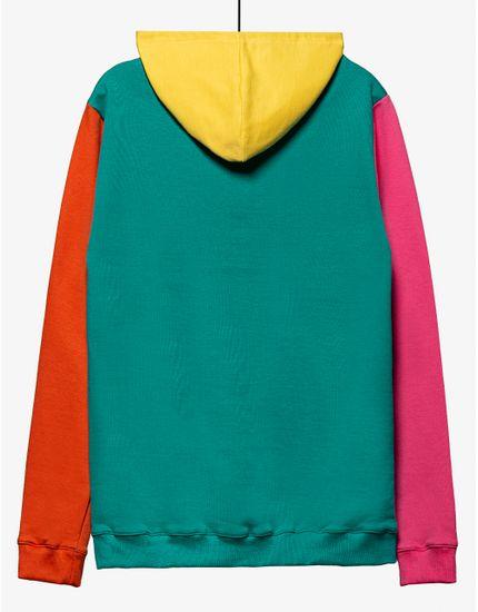 2-moletom-verde-com-mangas-coloridas-700186