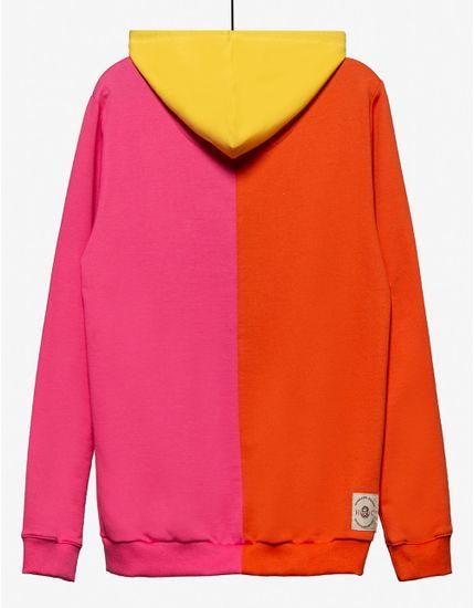 2-moletom-colorblock-rosa-e-laranja-700187