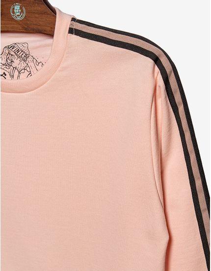 3-moletom-rosa-listras-pretas-700201