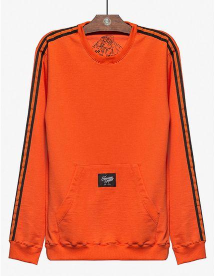 1-moletom-laranja-listras-pretas-700190