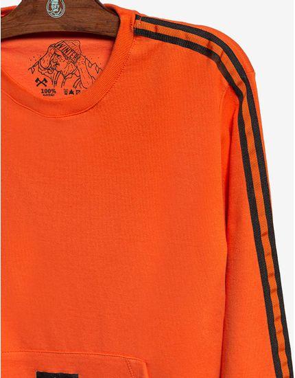 3-moletom-laranja-listras-pretas-700190