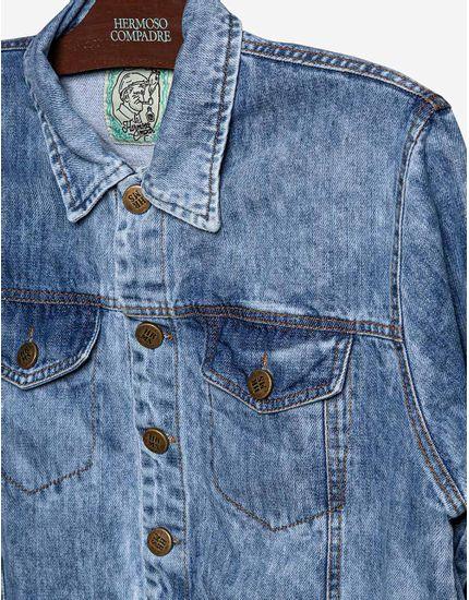 3-jaqueta-jeans-700035
