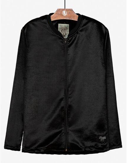 1-jaqueta-veludo-preta-700150