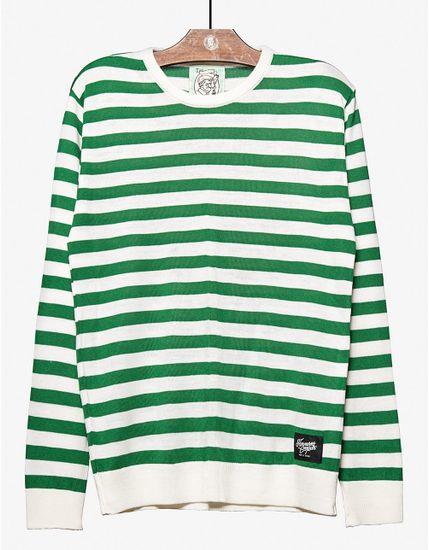 1-tricot-listrado-verde-700229