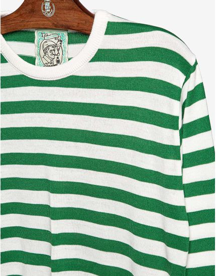 3-tricot-listrado-verde-700229