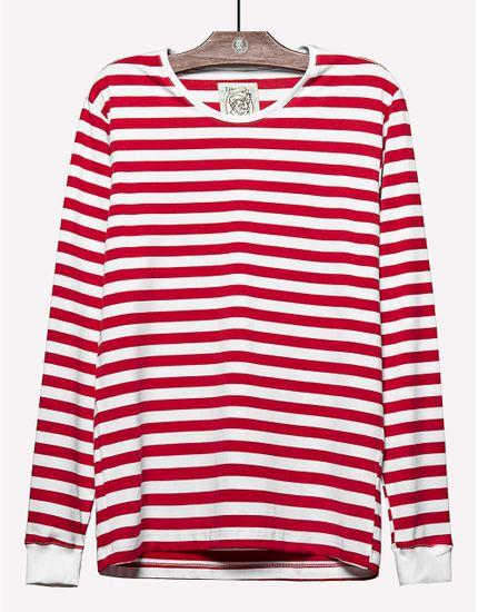 1-t-shirt-manga-longa-listrada-branca-e-vermelha-104465