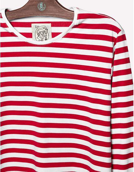 3-t-shirt-manga-longa-listrada-branca-e-vermelha-104465