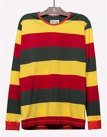 1-t-shirt-manga-longa-listrada-com-detalhes-vermelhos-104463