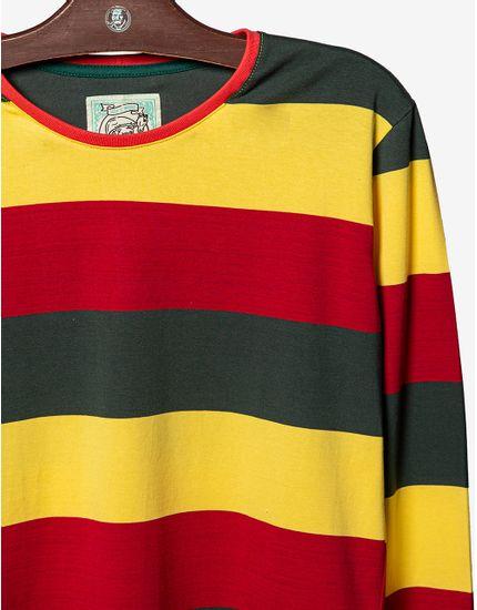 3-t-shirt-manga-longa-listrada-com-detalhes-vermelhos-104463