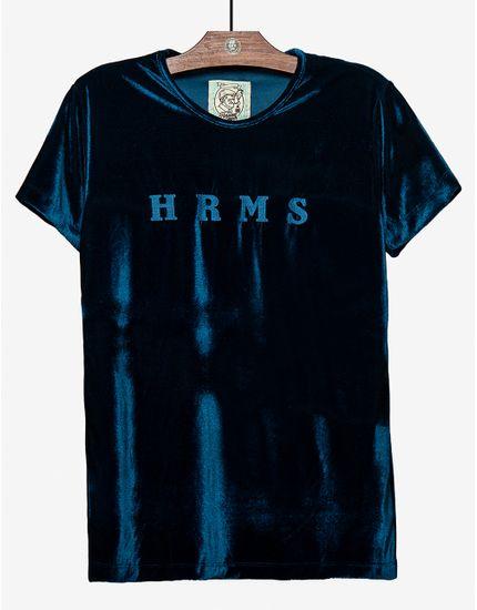 1-t-shirt-de-veludo-petroleo-104089