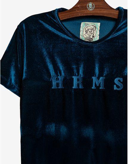 3-t-shirt-de-veludo-petroleo-104089