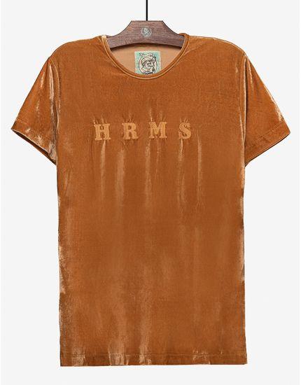 1-t-shirt-de-veludo-caramelo-104088