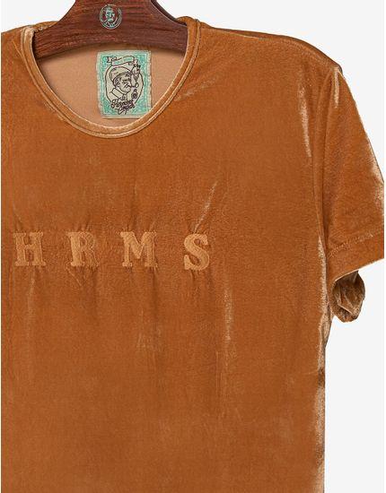 3-t-shirt-de-veludo-caramelo-104088