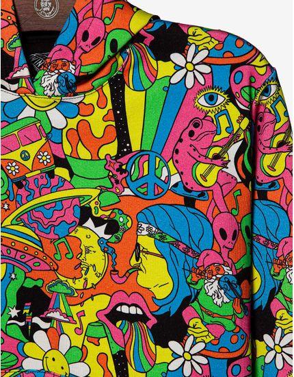 3-moletom-psychedelic-700217