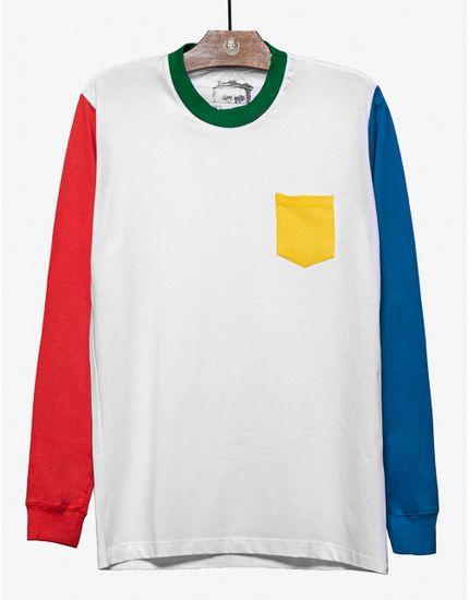 1-t-shirt-branca-manga-longa-vermelha-e-azul-104418