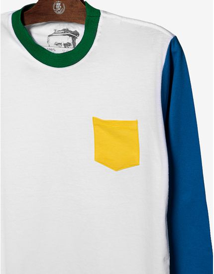 3-t-shirt-branca-manga-longa-vermelha-e-azul-104418