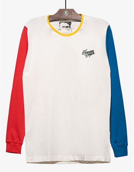 1-t-shirt-off-white-manga-longa-azul-e-vermelha-104468