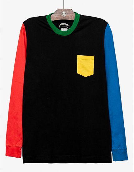 1-t-shirt-preta-manga-longa-vermelha-e-azul-104417