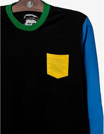 3-t-shirt-preta-manga-longa-vermelha-e-azul-104417