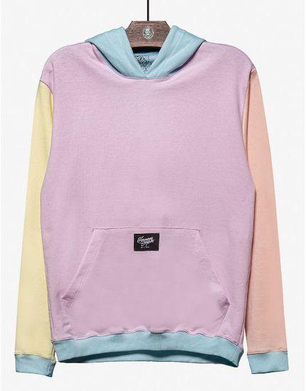1-moletom-pastel-colors-rosa-700194
